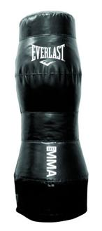 Everlast Grappling Dummy